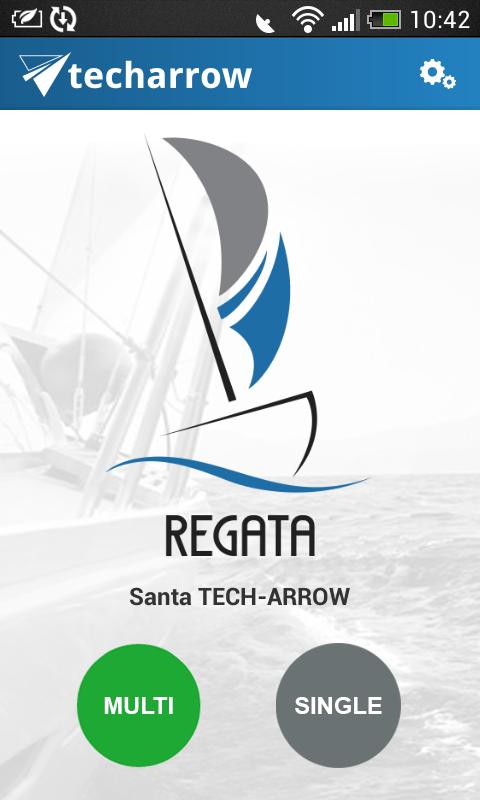 regata1