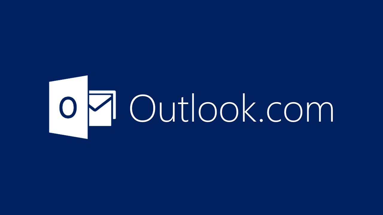 how to delete sent email in outlook