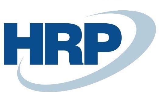 HRPe logo