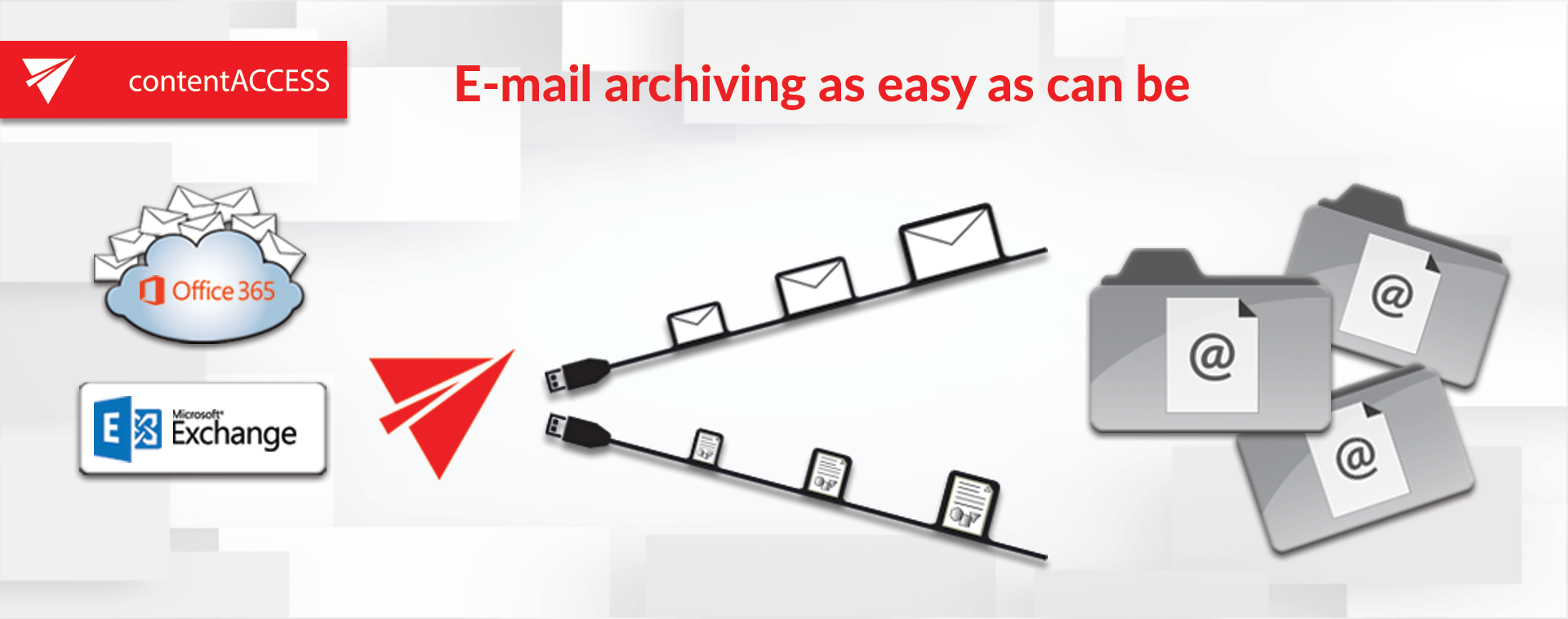 ca-email-archiving-big