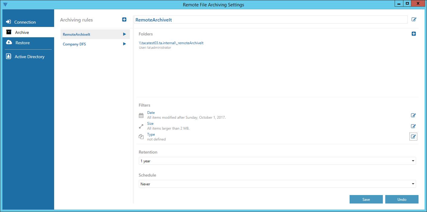 contentACCESS version 3 3 SP1 – details